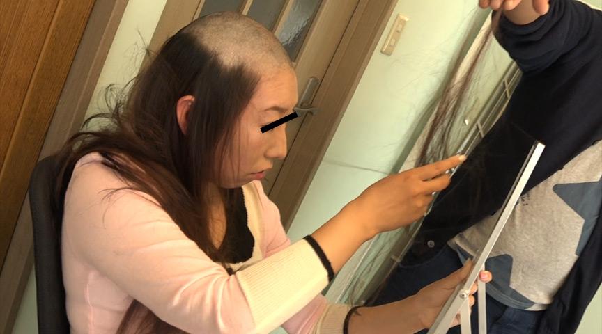 【悲報】セクシー女優さん、最終手段に打って出るwwwwww(画像あり)・1枚目