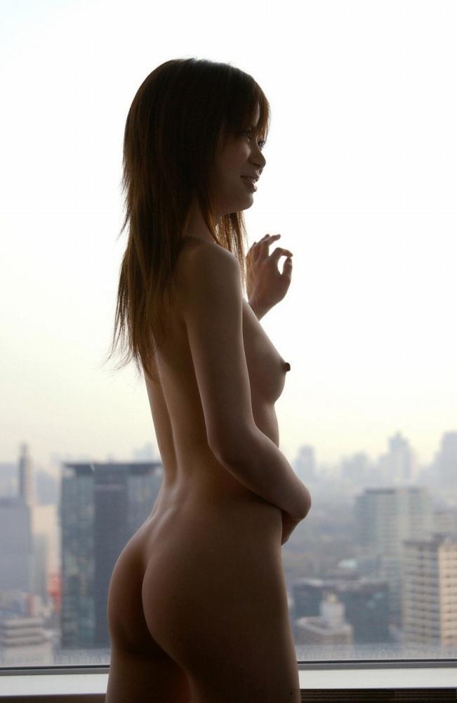 窓を片っ端から見て回ったら必ず見れるこの光景wwwwwww(画像あり)・1枚目