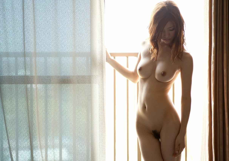 窓を片っ端から見て回ったら必ず見れるこの光景wwwwwww(画像あり)・2枚目