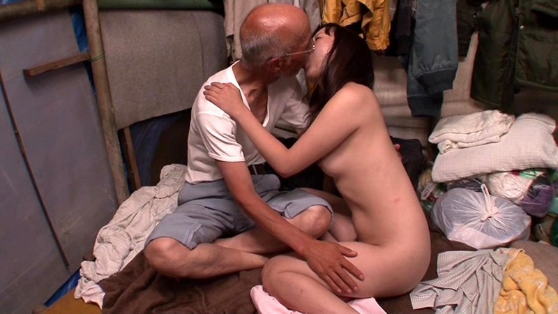 セクシー女優さんが引退間近にする最後の試練がコチラwwwwwwwww(画像あり)・1枚目