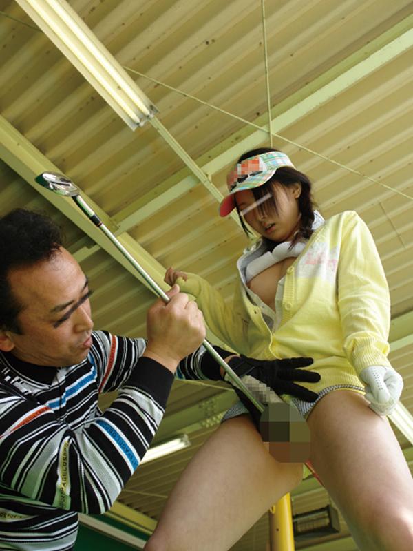 おまえら一番「セクハラ」が多いスポーツレッスン知ってる?wwwwww(画像あり)・12枚目