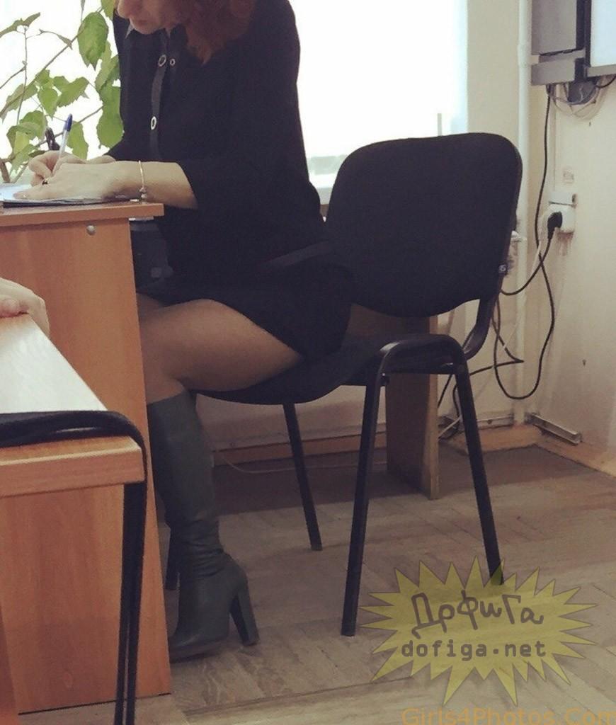 ロシアの女教師エロすぎて無事撮影されてトップを飾るwwwww(画像あり)・13枚目