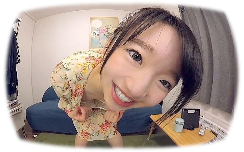 芦田愛菜 に激似なセクシー女優さん、愛菜ちゃんのイメージごとエロくしちゃうwwwww(89枚)・72枚目