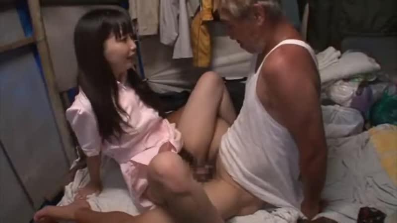 セクシー女優さんが引退間近にする最後の試練がコチラwwwwwwwww(画像あり)・23枚目