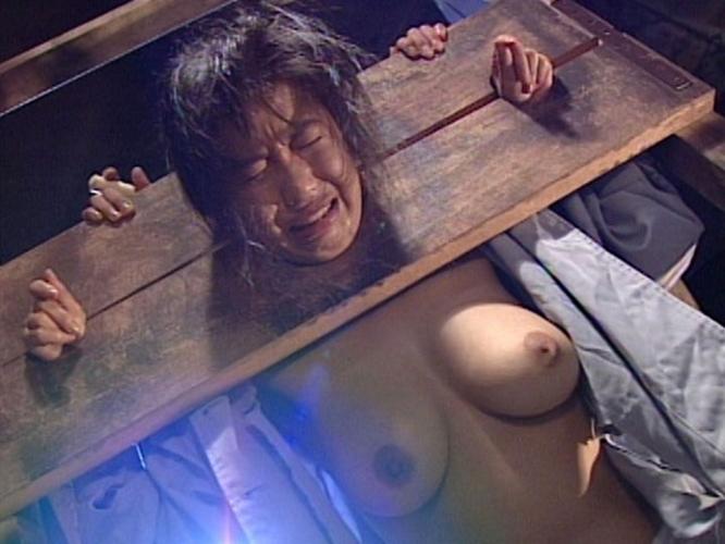 【イジメ】女子刑務所の実態が闇深すぎてヤバイ・・・(画像あり)・4枚目