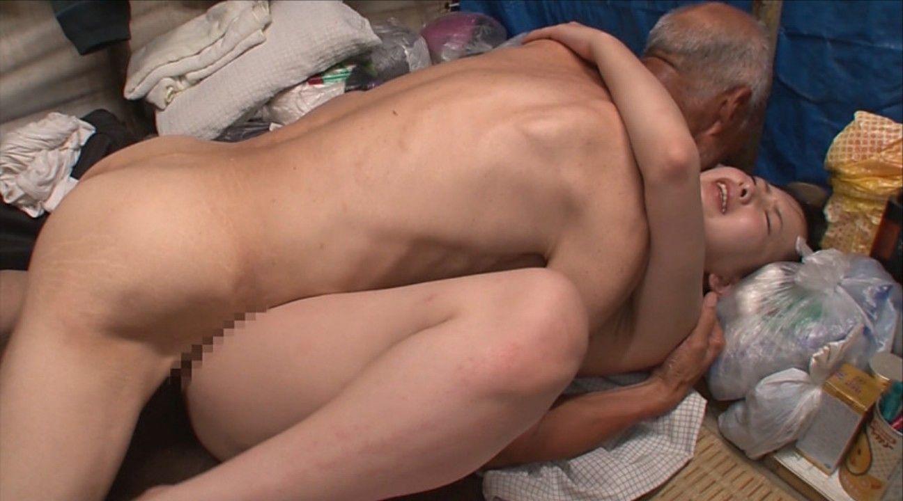 セクシー女優さんが引退間近にする最後の試練がコチラwwwwwwwww(画像あり)・5枚目