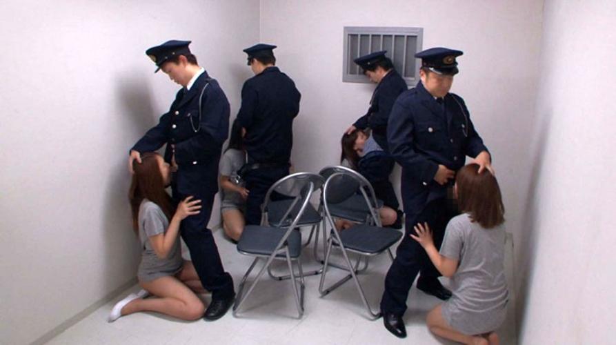 【イジメ】女子刑務所の実態が闇深すぎてヤバイ・・・(画像あり)・8枚目