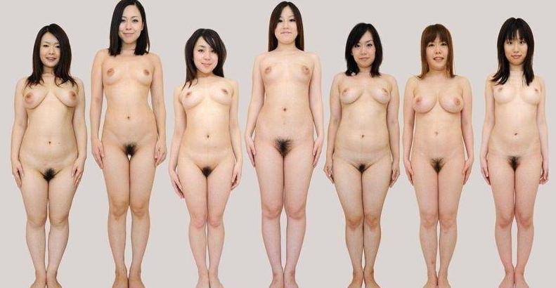 日本人の「性奴隷カタログ」をご覧下さい。(画像あり)・20枚目