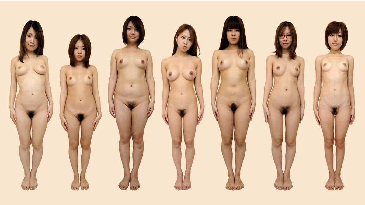 日本人の「性奴隷カタログ」をご覧下さい。(画像あり)・23枚目