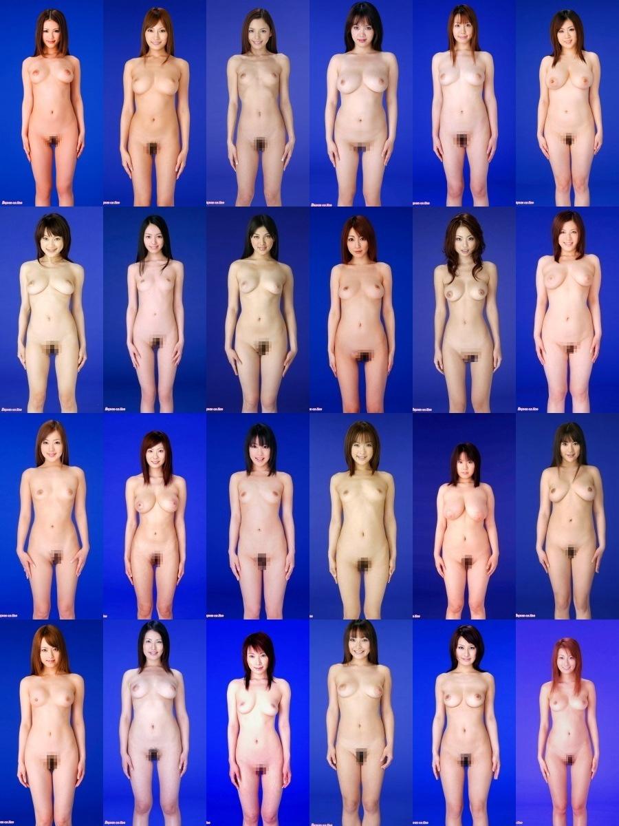 日本人の「性奴隷カタログ」をご覧下さい。(画像あり)・24枚目