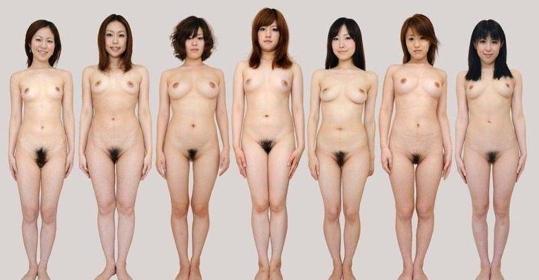 日本人の「性奴隷カタログ」をご覧下さい。(画像あり)・26枚目