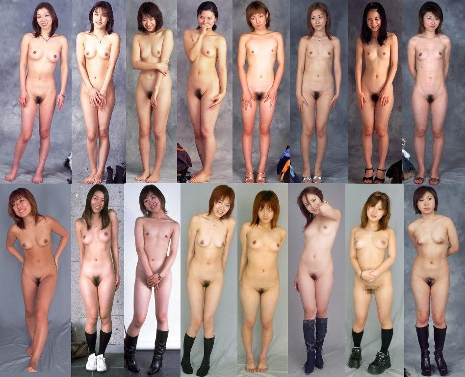 日本人の「性奴隷カタログ」をご覧下さい。(画像あり)・27枚目