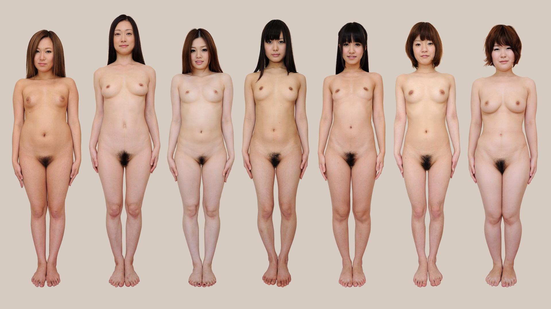 日本人の「性奴隷カタログ」をご覧下さい。(画像あり)・29枚目