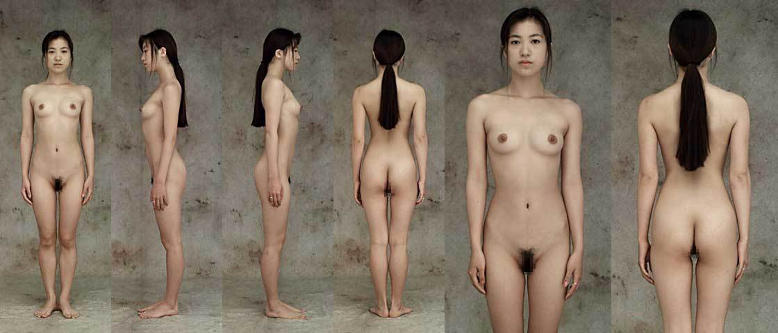 日本人の「性奴隷カタログ」をご覧下さい。(画像あり)・33枚目