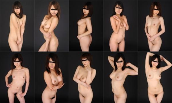 日本人の「性奴隷カタログ」をご覧下さい。(画像あり)・4枚目
