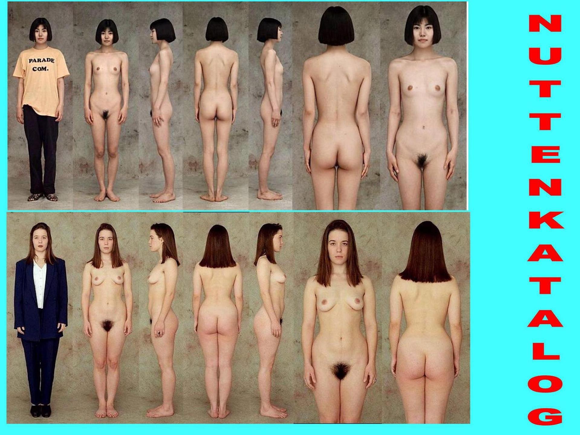 日本人の「性奴隷カタログ」をご覧下さい。(画像あり)・5枚目