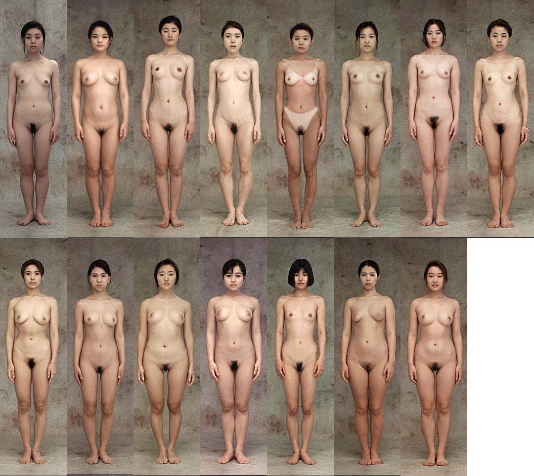 日本人の「性奴隷カタログ」をご覧下さい。(画像あり)・6枚目