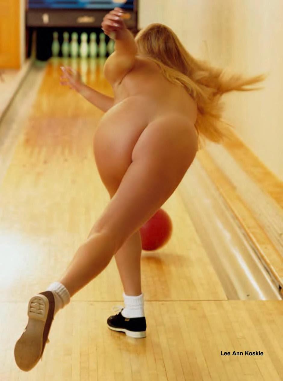 裸でスポーツを楽しむ海外の異文化、、もうついていけないンゴ。(画像あり)・11枚目