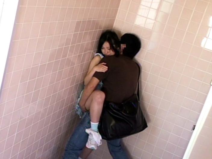公園で連れ去られた女子○学生の末路がこちら・・・・・・・・・・・・(画像あり)・15枚目