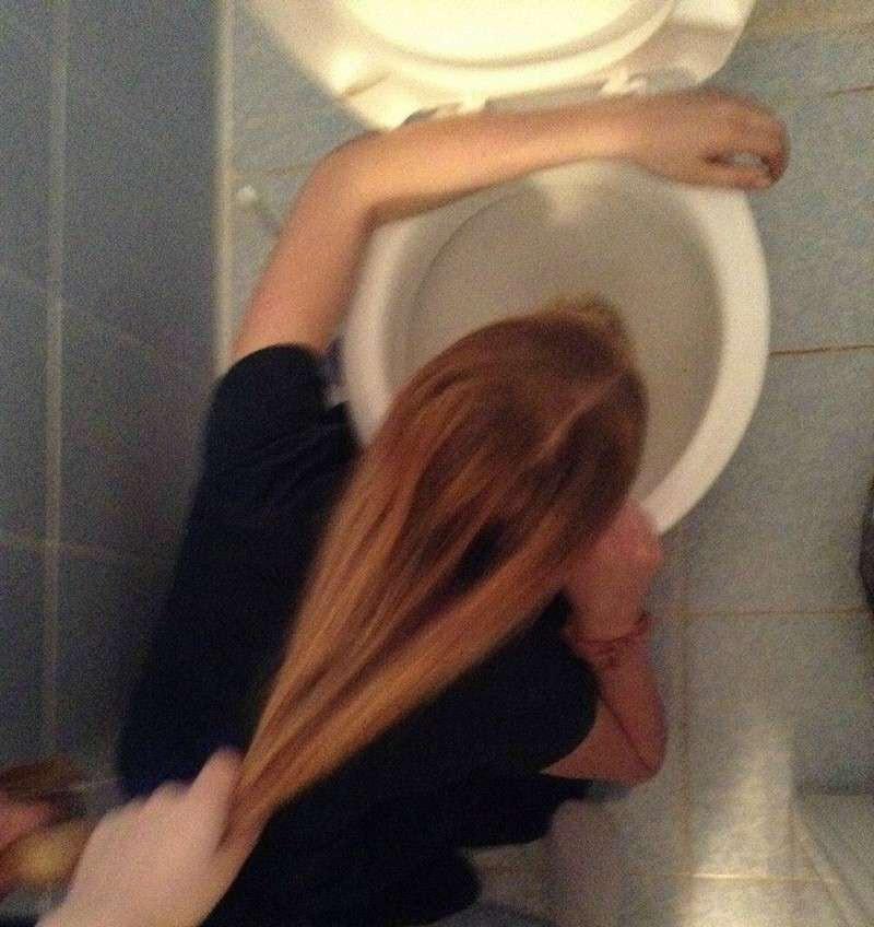 酔いつぶれた女エロすぎ。これはヤるわ。。。(画像33枚)・9枚目