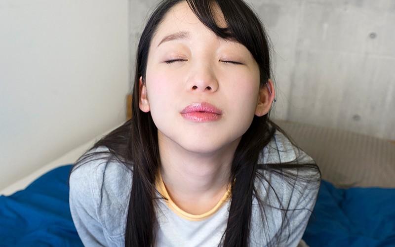 芦田愛菜 に激似なセクシー女優さん、愛菜ちゃんのイメージごとエロくしちゃうwwwww(89枚)・38枚目