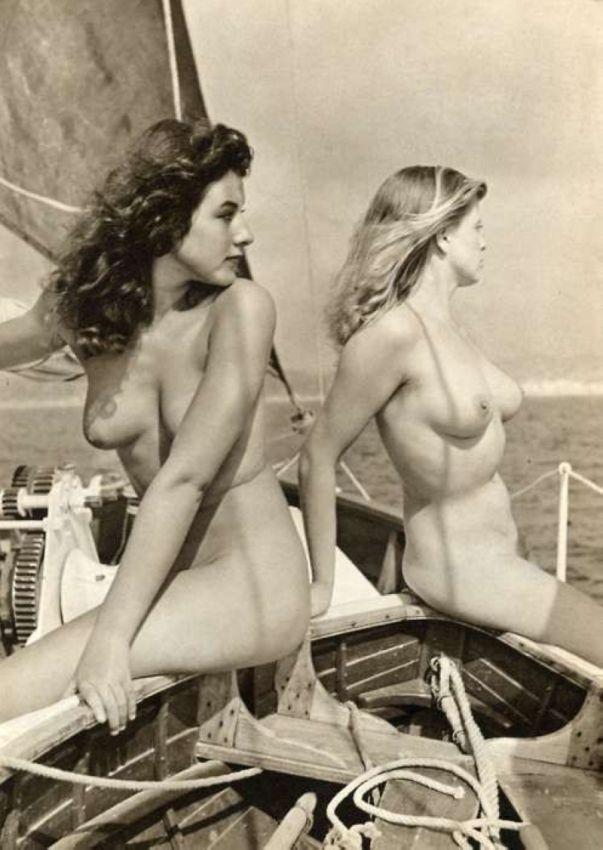 最強の美ボディー30年以上前の海外ポルノ写真をご覧ください。(42枚)・13枚目