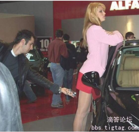 街中で隠し撮りされた女さん、盗撮魔と共にネットに晒される・・・(24枚)・14枚目