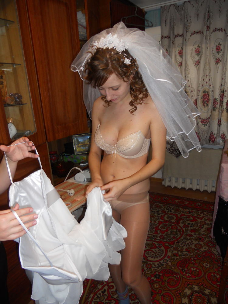 海外の結婚式のビデオ撮影は着替えから記録するらしいwwwwww(画像あり)・14枚目