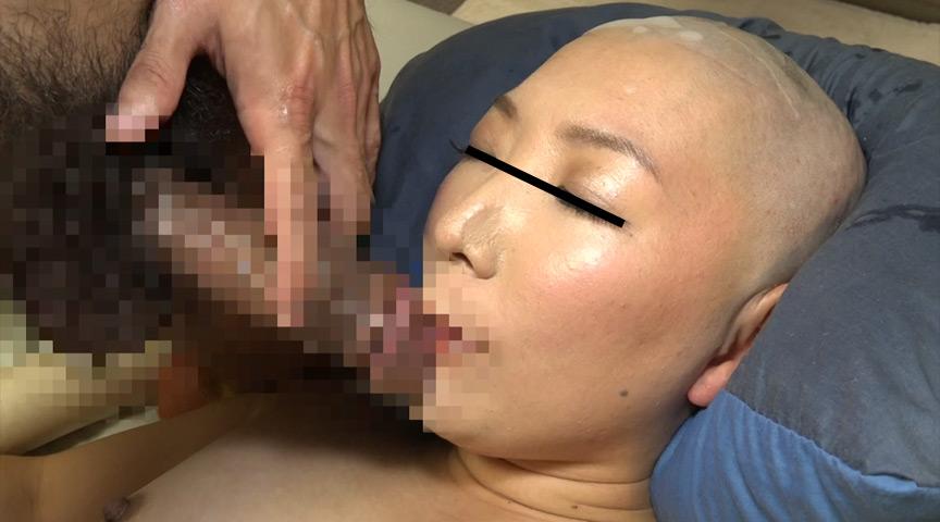 女の命を懸けるセクシー女優さんの末路・・・人生が終了する(画像あり)・16枚目