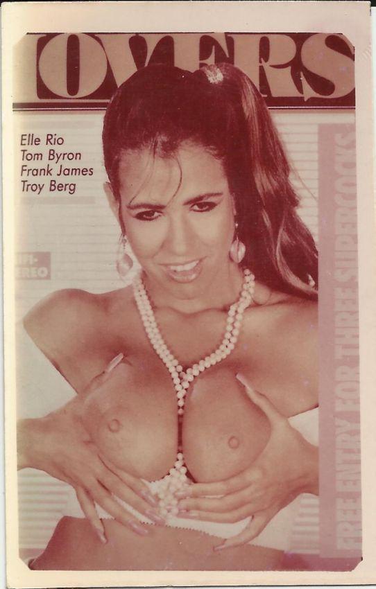 最強の美ボディー30年以上前の海外ポルノ写真をご覧ください。(42枚)・16枚目