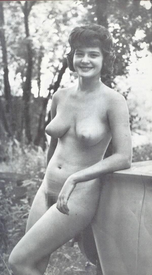 最強の美ボディー30年以上前の海外ポルノ写真をご覧ください。(42枚)・18枚目
