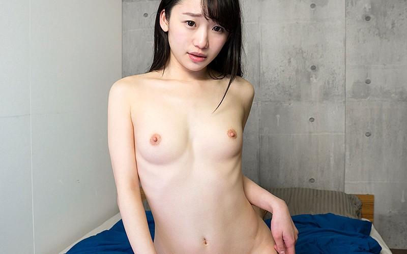 芦田愛菜 に激似なセクシー女優さん、愛菜ちゃんのイメージごとエロくしちゃうwwwww(89枚)・47枚目