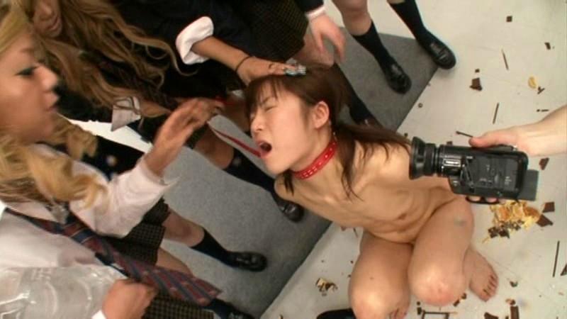 女子校内の女による女への陰湿すぎるイジメの実態がこちら・・・・・(35枚)・20枚目