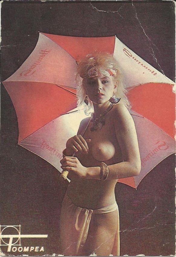 最強の美ボディー30年以上前の海外ポルノ写真をご覧ください。(42枚)・20枚目