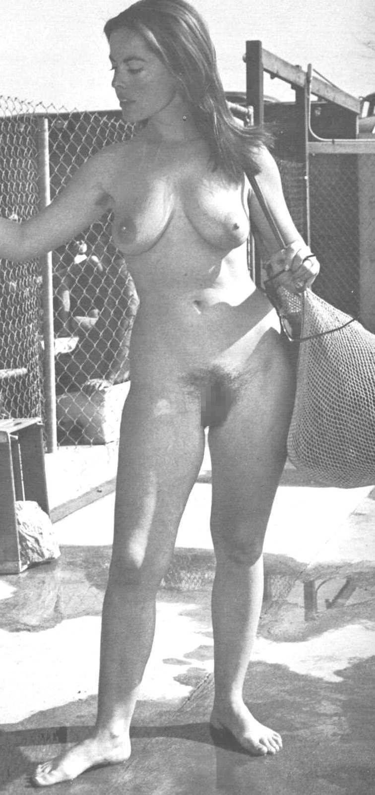 最強の美ボディー30年以上前の海外ポルノ写真をご覧ください。(42枚)・38枚目