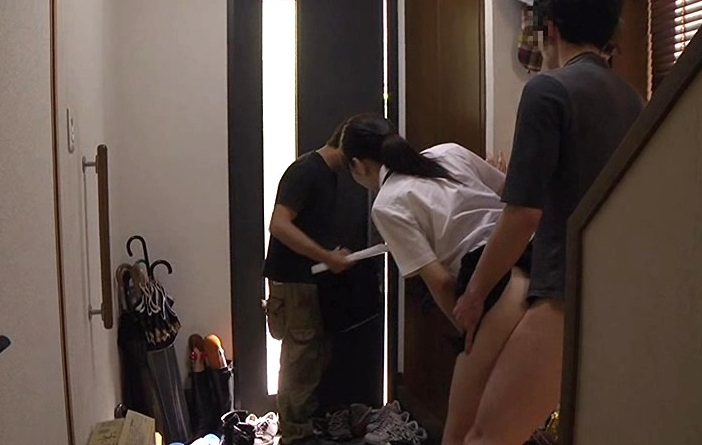 【家庭内】母姉妹のまんこを性欲処理してるマジキチ画像wwwww(画像あり)・7枚目