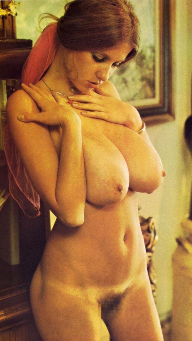 最強の美ボディー30年以上前の海外ポルノ写真をご覧ください。(42枚)・7枚目