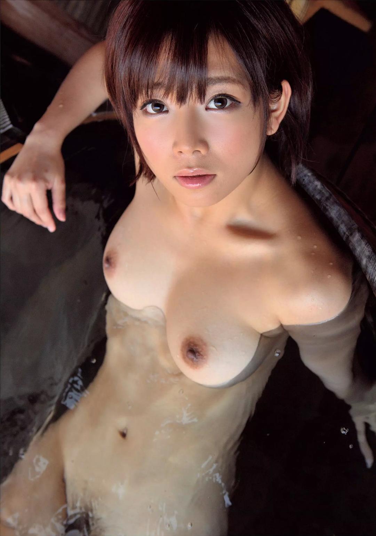 AV女優 ヌード 画像006