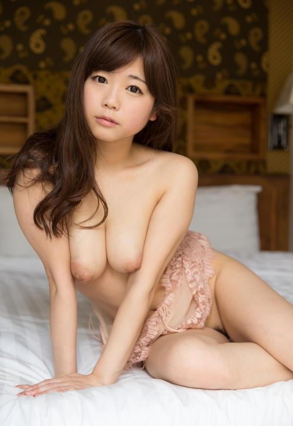 AV女優 ヌード 画像035