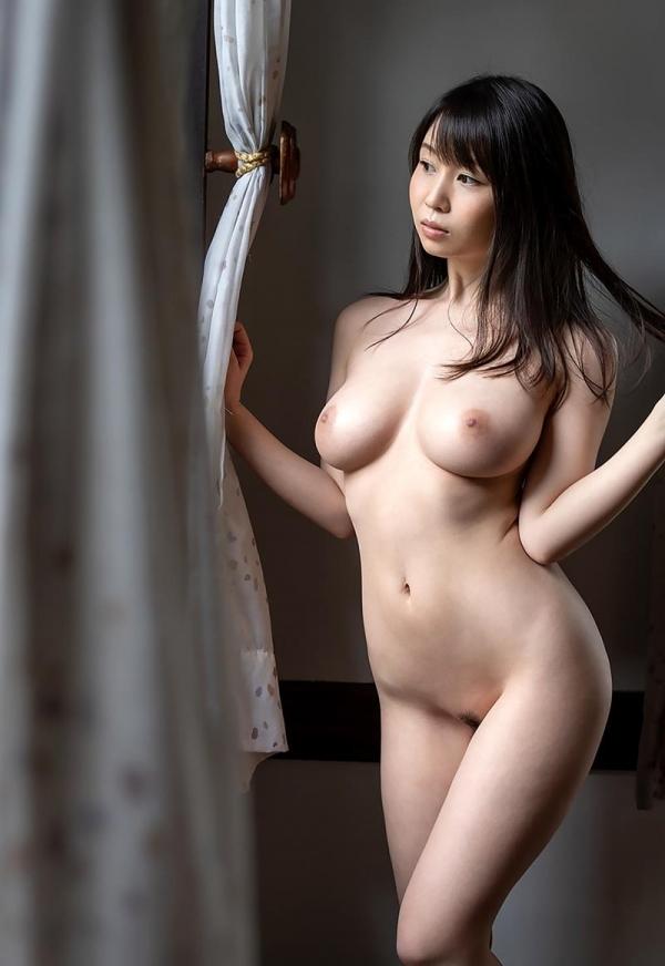 AV女優 ヌード 画像041