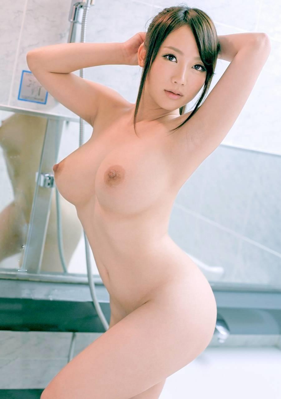 AV女優 ヌード 画像045