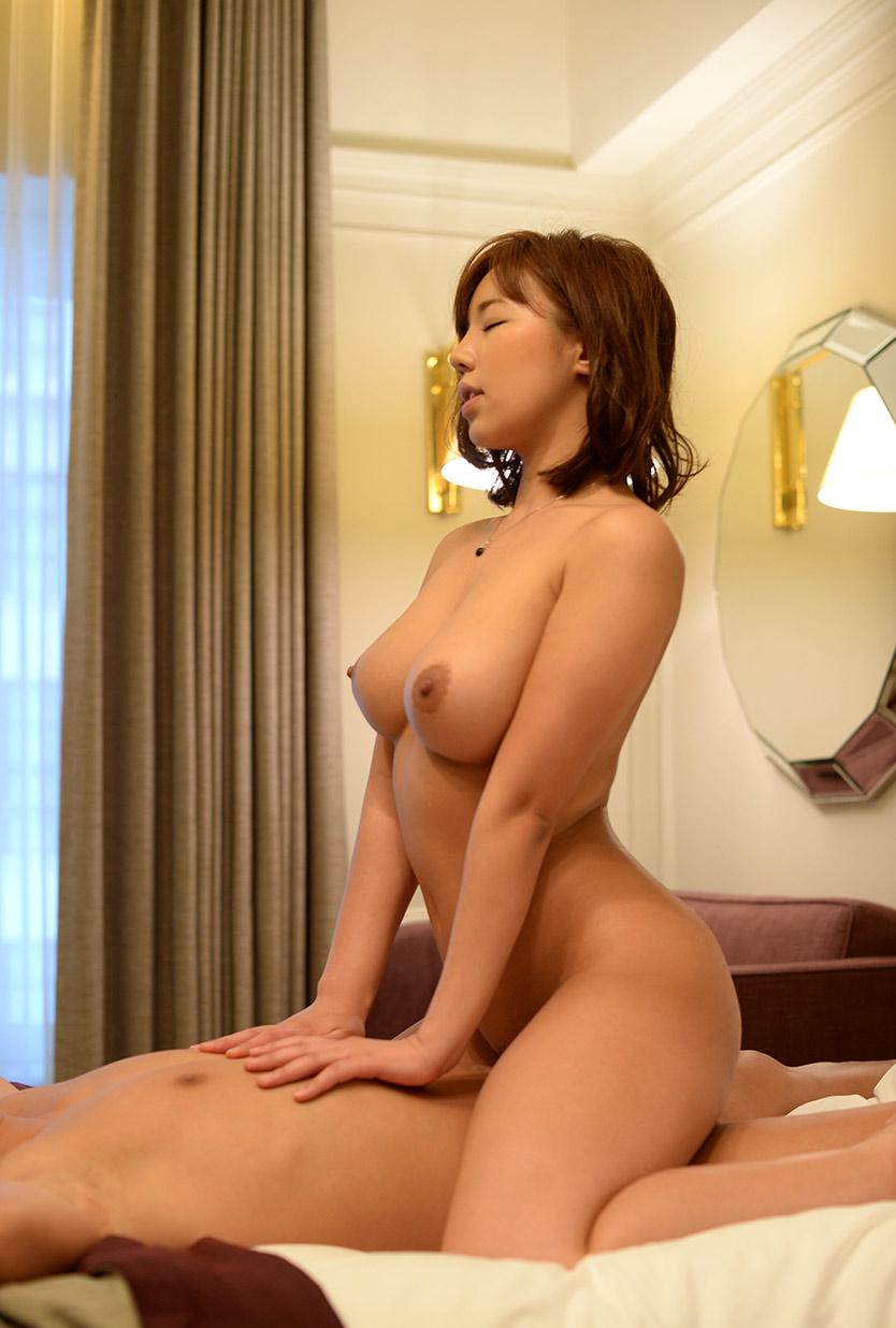 AV女優 ヌード 画像068
