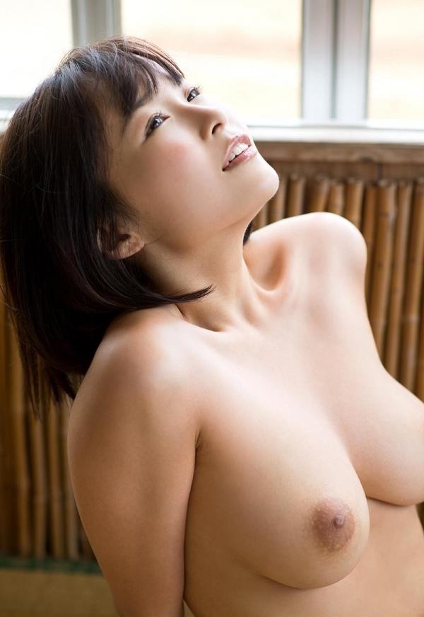 AV女優 ヌード 画像087
