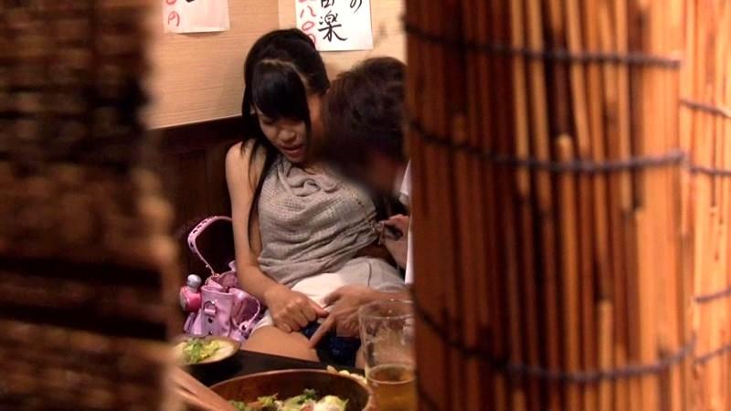 【悲報】泥酔した女が二次会で個室に連れ込まれる理由・・・・・・・(画像あり)・15枚目