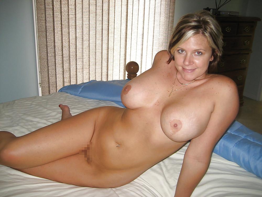 豊胸手術した女の数十年後の姿がこちら・・・(画像あり)・3枚目