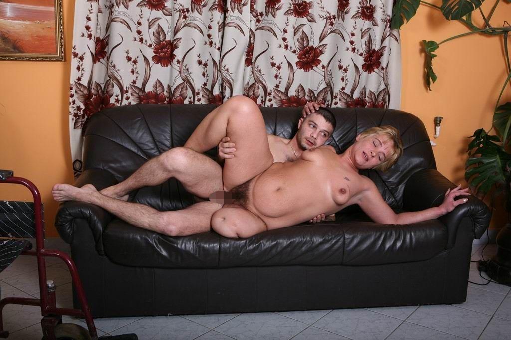 四肢欠損女性としか興奮しないワイの画像フォルダがマジキチすぎる。。。(画像あり)・7枚目