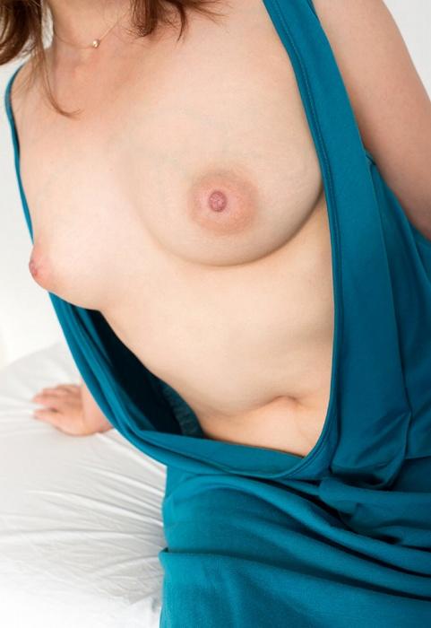 エッチな乳首 画像006