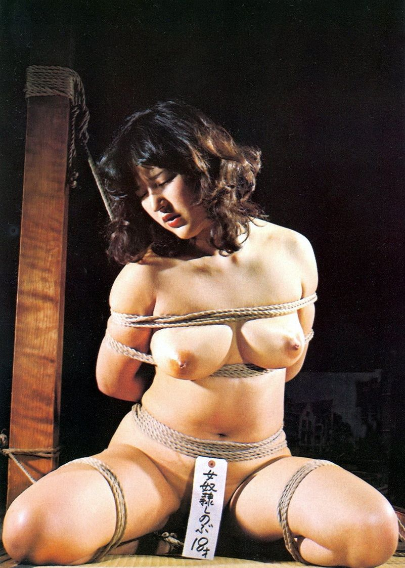 【ぐぅ畜】性奴隷になった女の末路がこちら。(※画像あり)・11枚目