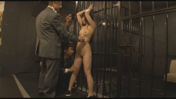 【ぐぅ畜】性奴隷になった女の末路がこちら。(※画像あり)・19枚目