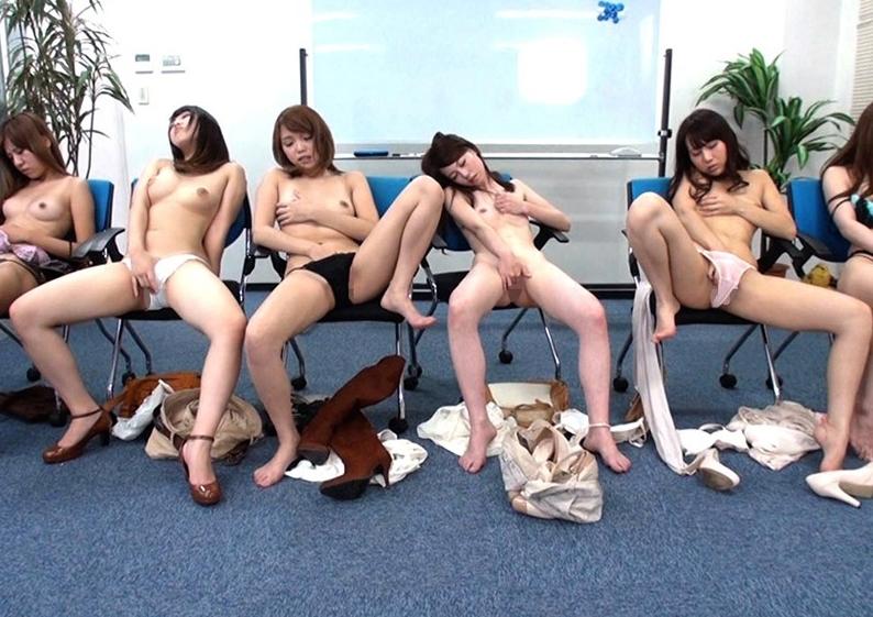 【圧巻】近未来の童貞卒業の方法ワロタwwwwwwwwwwwwww(画像あり)・19枚目